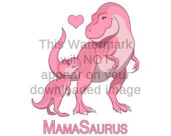Essay on tyrannosaurus rex