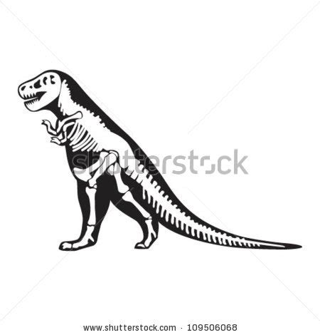 Tyrannosaurus Rex essay Biggest Paper Database